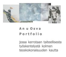 https://anuosva.files.wordpress.com/2015/09/pf_linkki.png